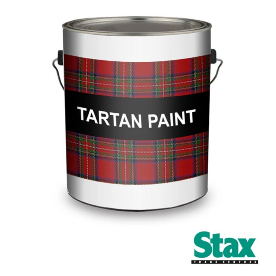 Top Apprentice Jokes Stax Trade Centres