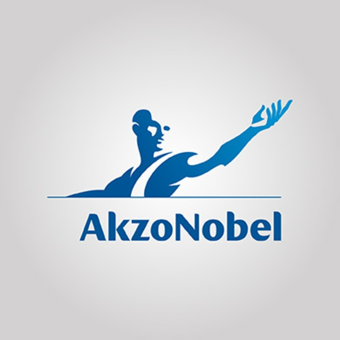 AkzoNobel's offer customers great deals during BIG BRANDS 2016