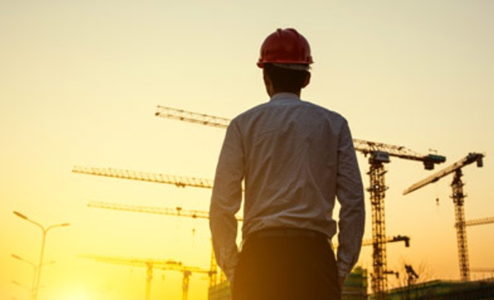 £18m funding could transform UK construction industry
