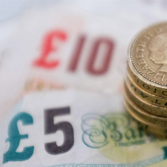 The National Living Wage and Minimum Wage explained
