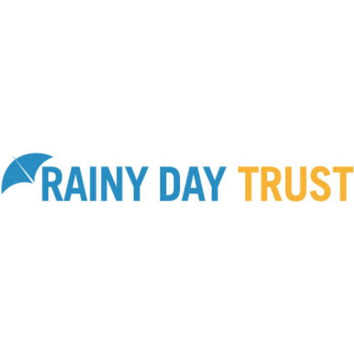 A huge 2016 for Rainy Day Trust